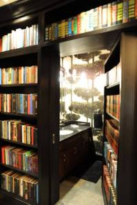 secret-rooms-interior-design-10-lgn