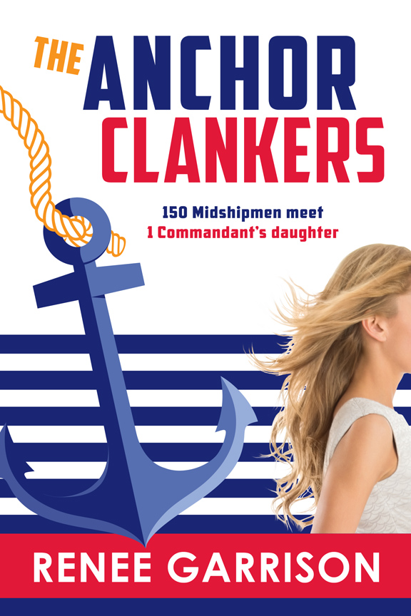 Anchor Clankers 96dpi Social_Media